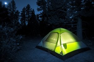 clinique-sommeil-grand-montreal-emporter-cpap-voyage-camping