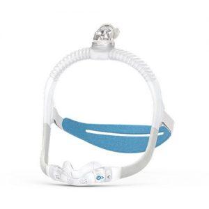 ResMed AirFit N30i Nasal Berceau Masque CPAP PPC
