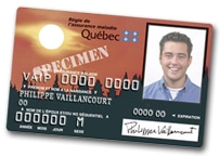 Are surgery costs covered by the Quebec Medicare system, if not what is the price?