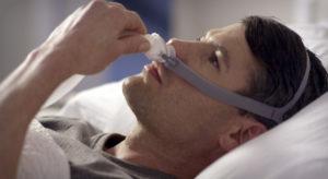 Pièces et Accessoires de CPAP