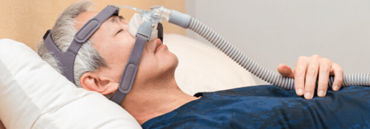 CPAP: 5 side effects and how to avoid them