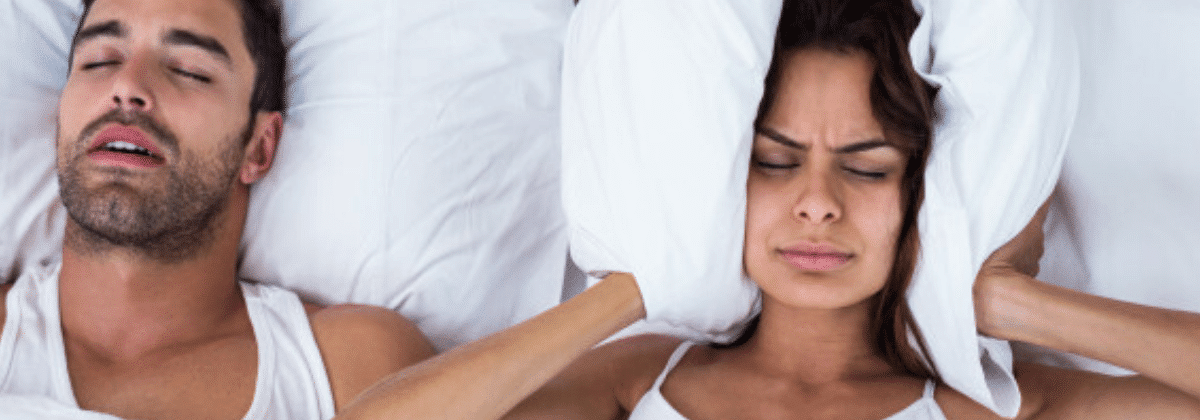 how to stop snoring: the ultimate guide