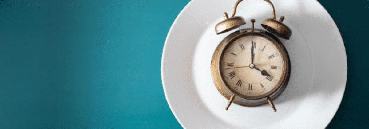 Does Intermittent Fasting Help Sleep Better?