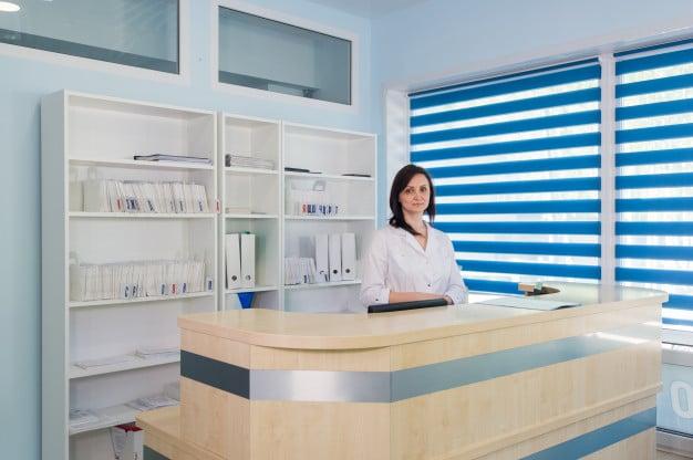 Clinique du sommeil Mont-Saint-Hilaire